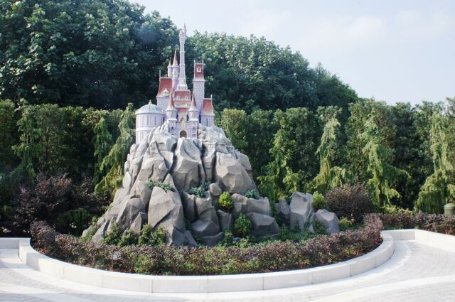 File:Fairy Tale Forest 03.jpg