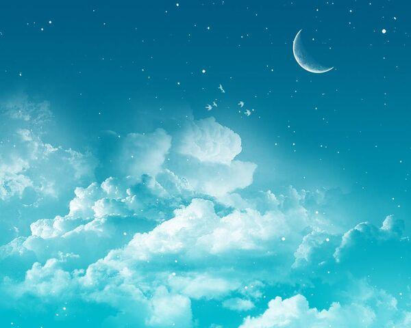File:Hd-wallpapers-sky-wallpaper-1280x1024-wallpaper.jpg