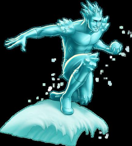 File:Iceman Portrait Art.png