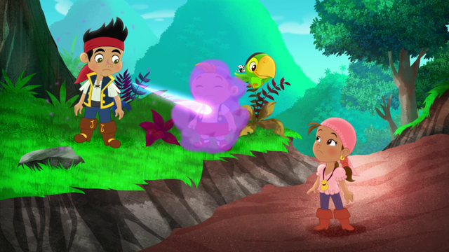 File:Jake&crew-Hook the Genie!.png02.png