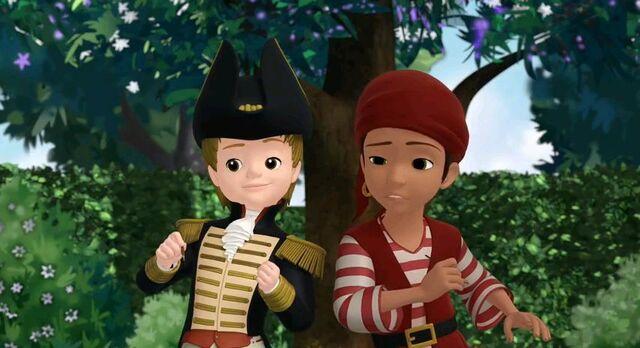 File:James and Zandar playing Pirates.jpg