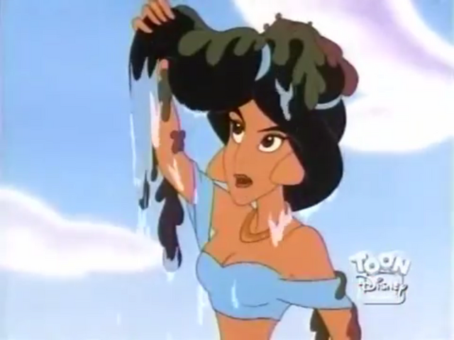 File:Jasmine - Elemental, My Dear Jasmine (14).png