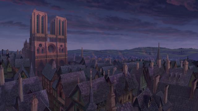 File:Notre Dame.png