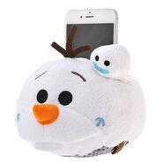 Olaf Tsum Tsum Phone Stand