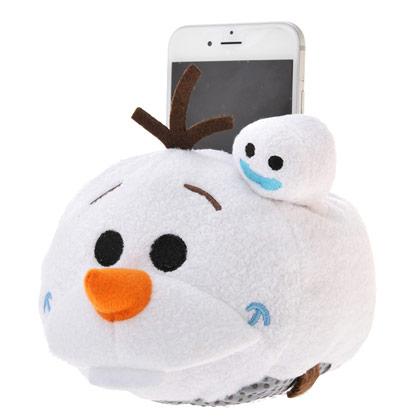 File:Olaf Tsum Tsum Phone Stand.jpg