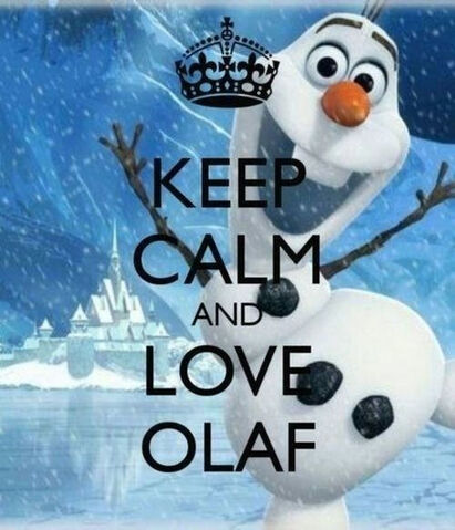 File:Olaf is awesome!.jpg