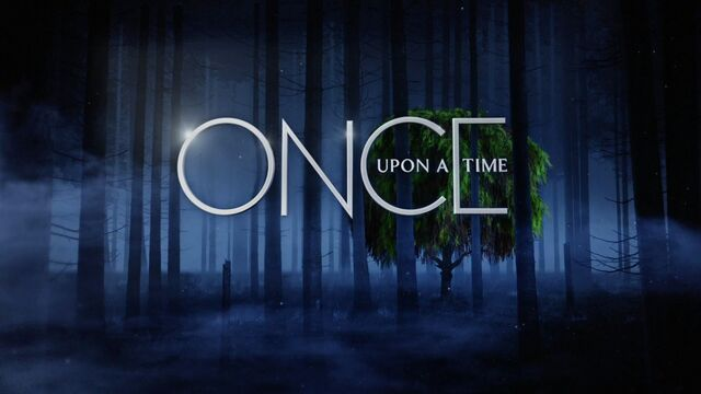 File:Once Upon a Time - 5x02 - The Price - Opening.jpg