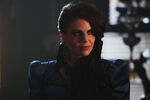 Once Upon a Time - 6x04 - Strange Case - Photgraphy - Evil Queen 2