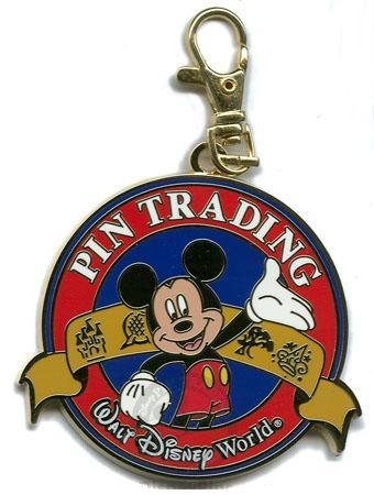 File:Pin Trading medal.jpg