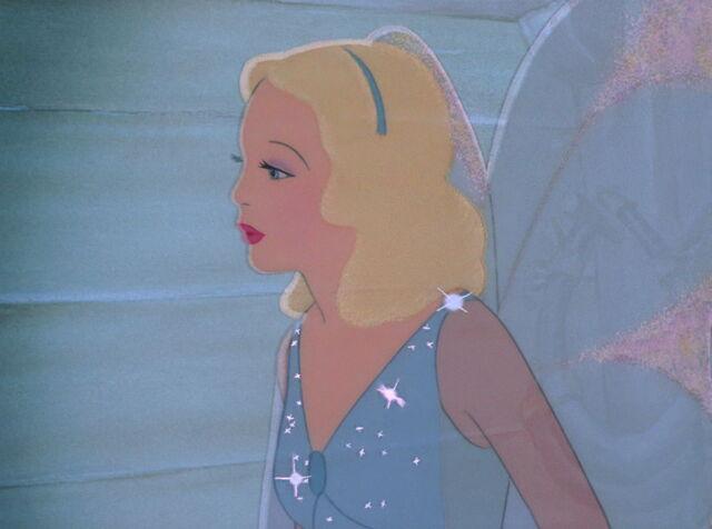File:Pinocchio-disneyscreencaps.com-5716.jpg