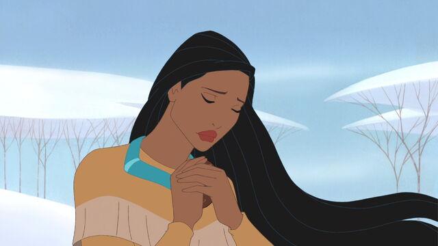 File:Pocahontas2-disneyscreencaps.com-528.jpg
