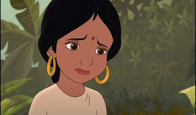 File:Shanti is very sad for what Mowgli did to her.jpg