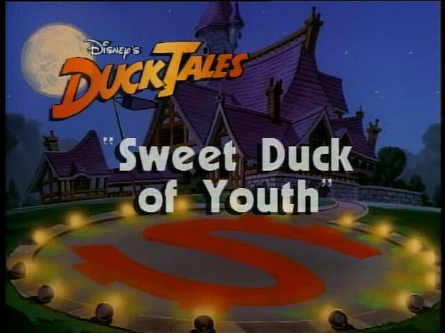 File:Sweet Duck of Youth titlecard.jpg