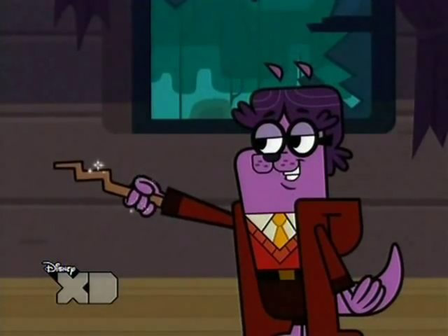File:Terry Otter.png