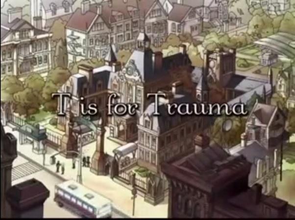 File:W.I.T.C.H. Season 2 T is for Trauma.jpg