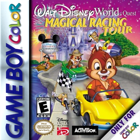 File:Walt-disney-world-quest-magical-racing-tour-usa-europe.png