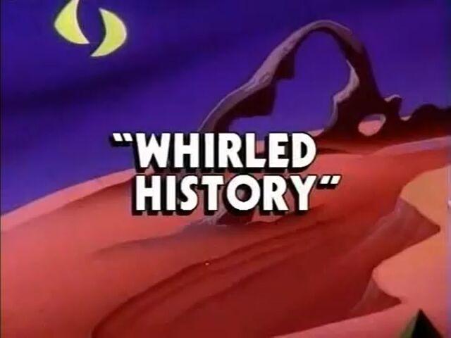 File:WhirledHistory - DD.jpg