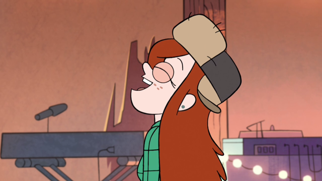 File:640px-S1e7 wendy laughing.png
