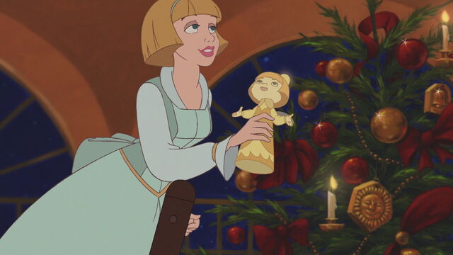 File:Beauty-beast-christmas-disneyscreencaps.com-111.jpg