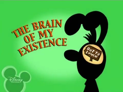 File:Brain of My Existence.jpg