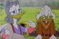 Duckymtn-mad3