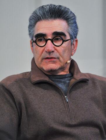 File:Eugene Levy 2, 2012.jpg