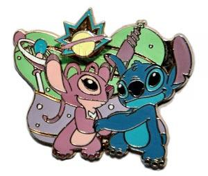 File:HKDL - Stitch & Angel - In Space.jpeg