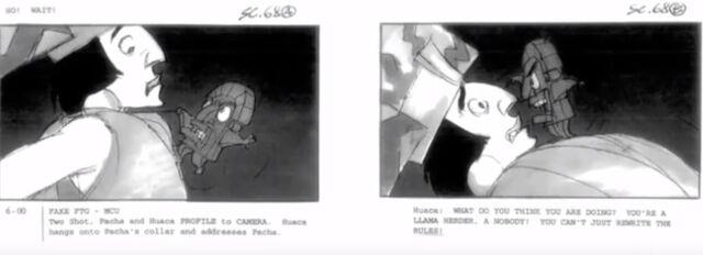 File:Hucua Sketch (10).jpg