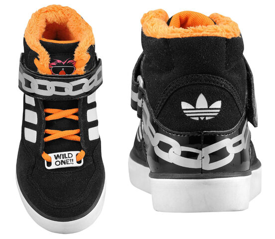 File:KidsAdidasOriginals-Adirise2.0AnimalInfantShoes-(2011)02.jpg