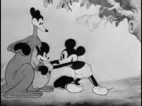 File:Mickey and kangaroo with joey.jpg