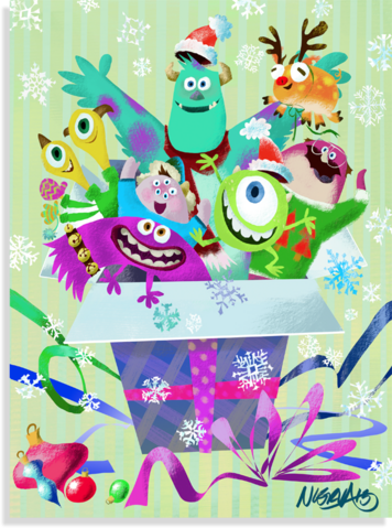 File:MonstersUniversityChristmas.png