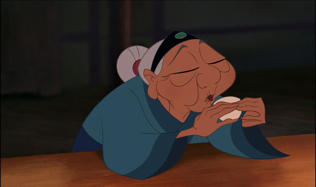 File:Mulan-disneyscreencaps.com-1925.jpg