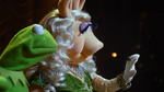 Muppets Most Wanted extended cut 1.16.10 ring