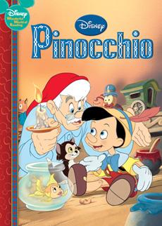 File:Pinocchio-refresh.jpg