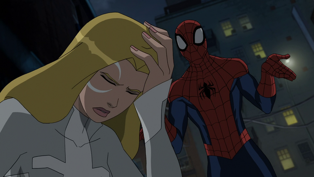 File:Spider-Man and Dagger USWW 2.png