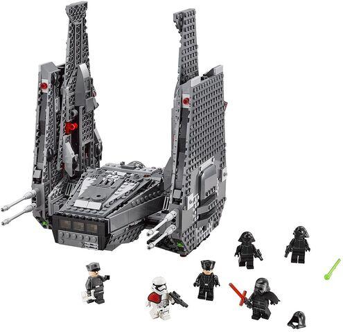 File:The Force Awakens Lego Set 12.jpg