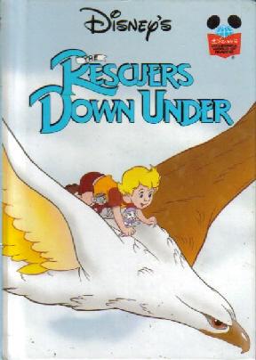 File:The rescuers down under disneys wonderful world of reading.jpg