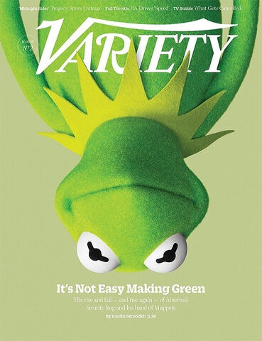 File:Variety cover March 11 2014.jpg