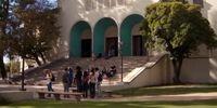 West Pasadena High