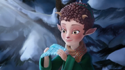 Winter's-Gift-14