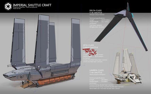 File:Zeta-Class Cargo Shuttle 4.jpg