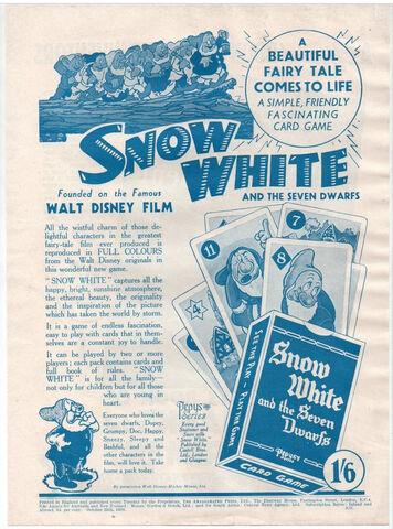 File:1938PepysSWcardADB1.jpg