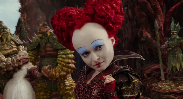 File:Alice Through The Looking Glass! 92.png