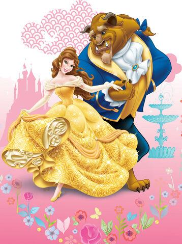 File:Belle et de Beat.jpg