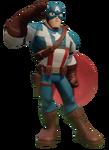 CaptaingAmericaSentinelofLibertyRender