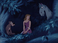 Cinderella-disneyscreencaps.com-6512