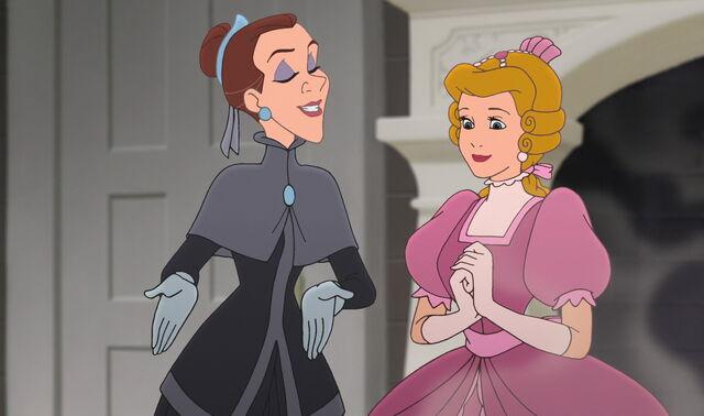 File:Cinderella2-disneyscreencaps.com-1224.jpg