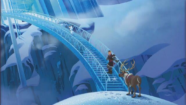 File:Disney Frozen Storybook Kristoff2.jpg