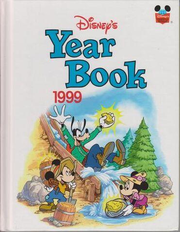 File:Disney yearbook 1999.jpg