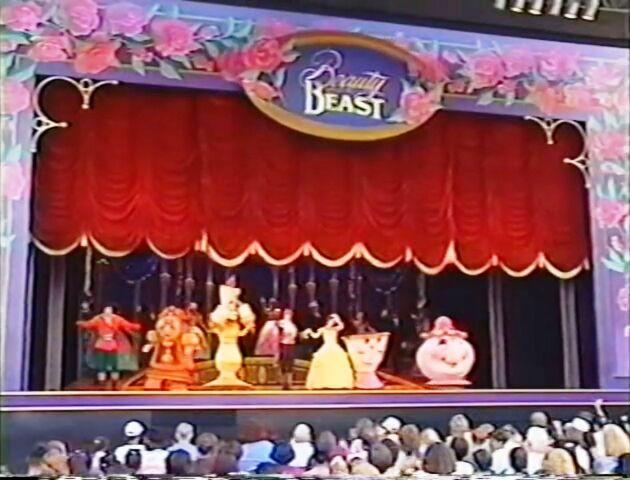 File:Disneyland Beauty and the Beast Live!.jpg